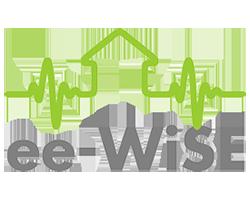 Intromac participa en la versión online de la herramienta de intercambio de conocimiento del Proyecto eeWise