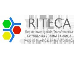 RITECA