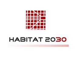 HABITAT 2030