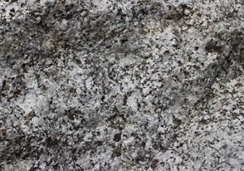 El granito extremeño usado en construcción no contiene radiación perjudicial para la salud, según una tesis