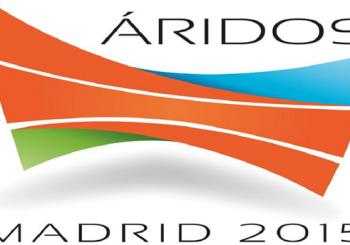 INTROMAC expone en el Congreso Nacional de Áridos los resultados de sus últimos proyectos de I+D+i, entre los que destaca un nuevo árido artificial
