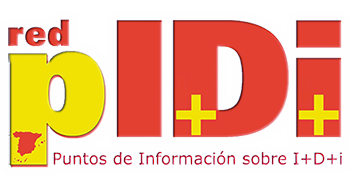 INTROMAC se convierte en la primera entidad asesora de la Red de Puntos de Información de I+D+i de la provincia de Cáceres