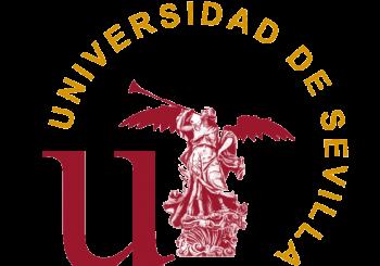 Intromac y la Universidad de Sevilla firman un convenio para el desarrollo de un programa de prácticas