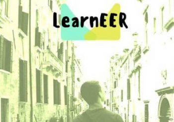 La formación colaborativa  llega al sector de la Rehabilitación Energética a través de la plataforma LearnEER