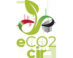 eCO2Cir