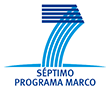 logo FP7