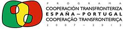 logo cooperacion