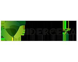 IDERCEXA